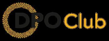 DPO Club
